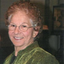 Ruth Elaine Babineaux