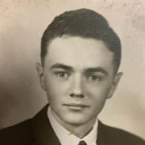 Phillip Conrad Schubert