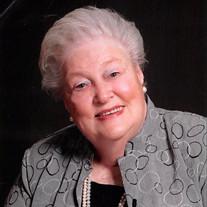 Rita M. Gannon