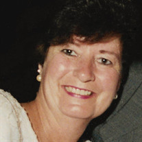 Sharon C. Nowka
