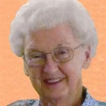Jessie Snyder