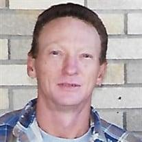 Ed Varnado