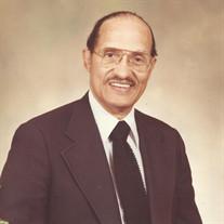 Russell Lloyd Anderson