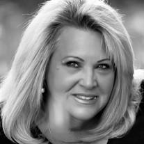 Karen Kaye Newell