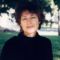 Maria Raskin