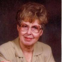 Bonnie Louise LOEHR