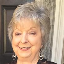 Lynda Deville Austin