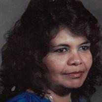 Maria Elena Duarte