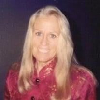 Linda Manuel