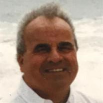 Freeman Ottis Tussey Jr.