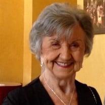 Maxine M. Fitzgibbon