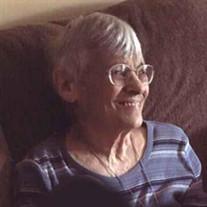 Janice A. Neale