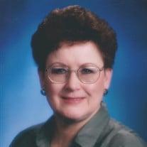 Deanna Edwards