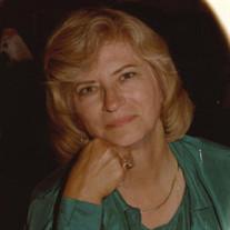 Jacqueline M. Hyduk