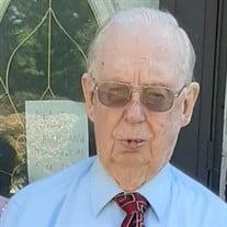 Ralph Anthony Dixon