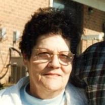 Darlene M. Gish