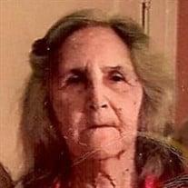 Maria Alcorta Luna