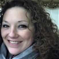 Dana Kaufman