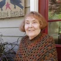 Laurel J. Kerwin