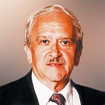 Frank Arnone