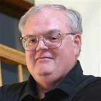 Thomas E. Hogan