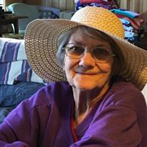Nancy L. Brown