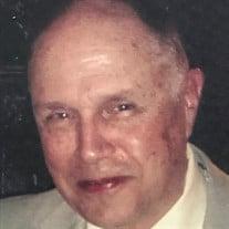 Jerry Franklin Lambert