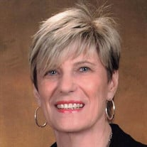 Betty J. Doss of Selmer, Tennessee