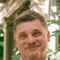 Mr. William D. Barton