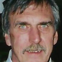 Roman Joseph Wszelaki