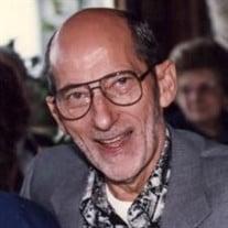 Charles E. Lafond