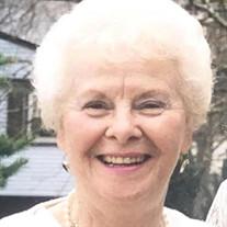 Ellen M. Martino