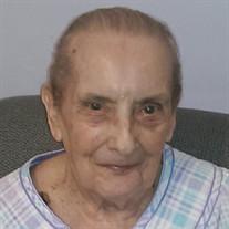 Ms. Juanita Arlene Pummer