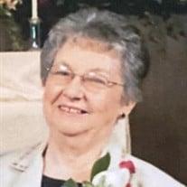 Diane Woolbright