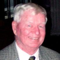 Robert F O'Brien