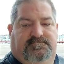 Ronald W. Steiner