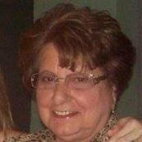 Muriel J Silva