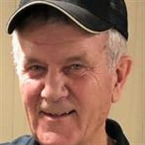 Thomas J. Kohlrieser