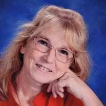 Cynthia Denise Cleaton