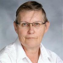 Rita Marie Paul