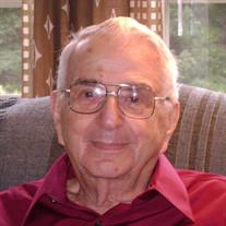 Allen A. Cramer