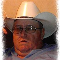 Mr. Bob Newman Jr.