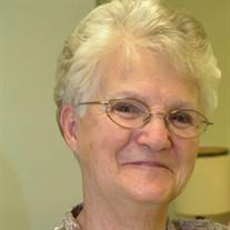 Diane E. Naleson