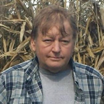 Dale Robert Addicott, Jr.