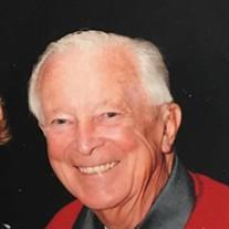 Donald Leeser
