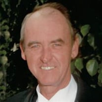 Steve Galyen