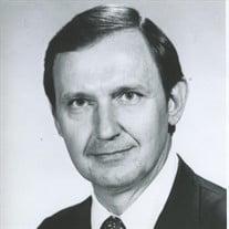 Carroll Grant Brunthaver Jr.