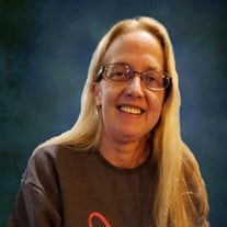 Christi Jo Meyer