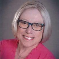Debra Irene Reynolds
