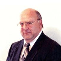 Ray Dewaine Heath
